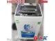 Sửa Chữa Máy Giặt HITACHI Tại Nhà 0988931000
