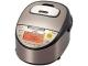 Sửa chữa nồi cơm điện, ĐT 0988931000 Tiger  Zojirushi Panasonic Hitachi sharp tại hà nội
