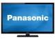 Sửa Chữa tivi panasonic tại nhà 0988931000