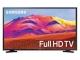 Sửa Chữa tivi Samsung tại nhà 0988931000